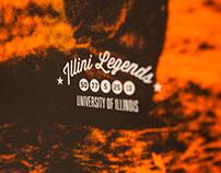 Illini Legends