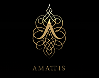 Amattis