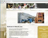 OHLDC.com