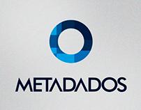 Empresa Metadados - Datas Comemorativas