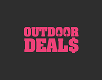 Outdoor Deals