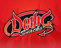 Devil Snacks