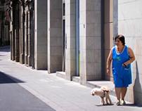 Barselona Snapshots