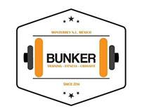 Bunker Training