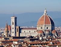 SWAV.Design Photography: Cathedrals
