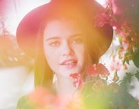 Photogenics LA - Kelsey