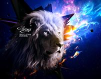 Singo Edan