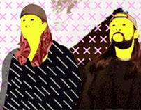 Da Funk – Music Video