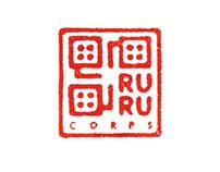 RURU Corps
