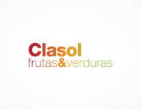 Clasol