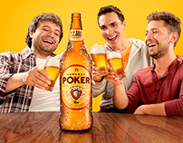 Poker | El lenguaje de la amistad