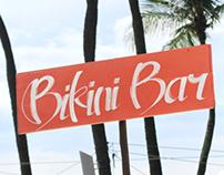 Bikini Bar Singapore
