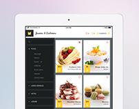 Buy ipad design
