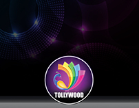 Tollywood Cinema Channel