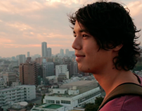 Keio University: Shaping History, Shaping Tomorrow