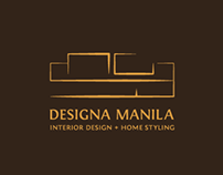 Designa Manila