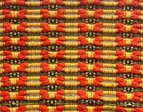 Fall 2013 Dobby Weaving Final