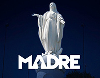 Proyecto Madre