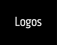 Logos & Branding