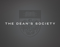 The Dean's Society Relaunch