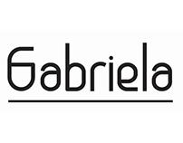 Gabriela Font