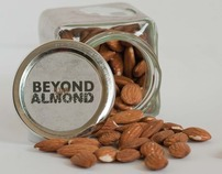 Beyond the Almond