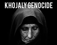 Khojaly Genocide