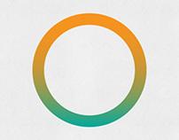 Logo Design - Cabril Viaggi