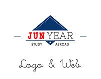 JUN Year