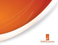 SNASCO Profile