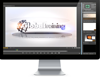GlobalTraining TV Spot