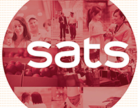 SATS Annual Report