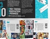 RIO Creative & Media