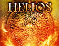 Audiomachine 'Helios'