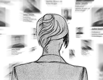 Secretary Plus (Storyboard)