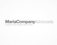 MariaCompany