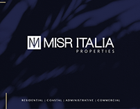 MISR ITALIA