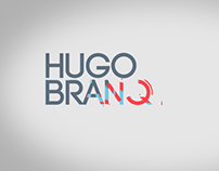 Hugo Branquinho 2014 Titles