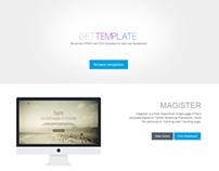 GetTemplate.com