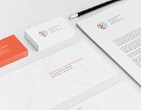 Corporate Identity | Branding