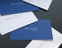 Solamere Capital Identity Program