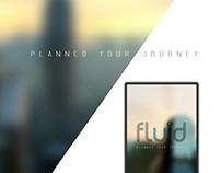 App Fluid