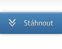 Recomando.cz Webdesign