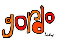 Gordo - Teaser