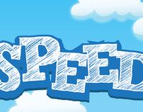 Speedoku
