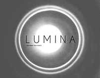 Editorial / LUMINA