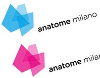 Anatome Milano