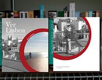 Roteiro Ver Lisboa dos miradouros