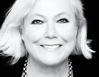 Susanne Wiebe Portraits