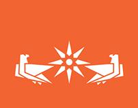 Artashat City Logo | concept